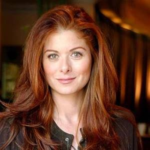 Debra Lynn Messing