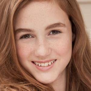 Madison Lintz