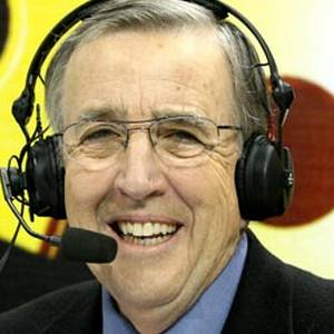 Brent  Woody Musburger