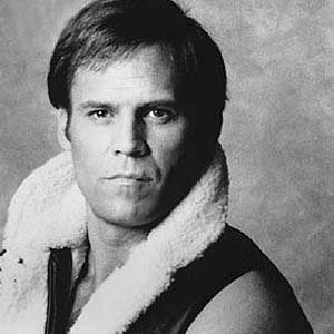 don stroud eye injury