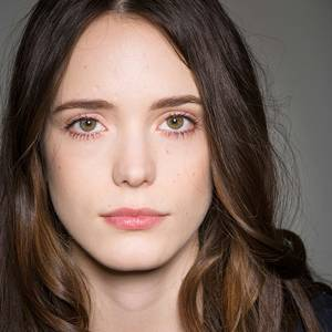 Biografia di Stacy Martin @ ScreenWEEK