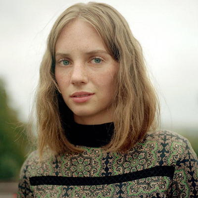 Maya Thurman-Hawke