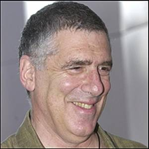 Elliott Gould