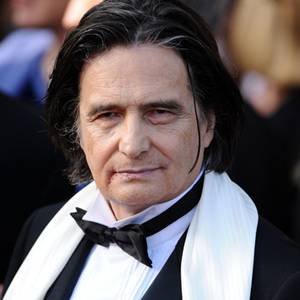 Jean Pierre  Léaud