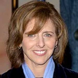 Nancy Jane Meyers