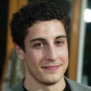Jim Levenstein