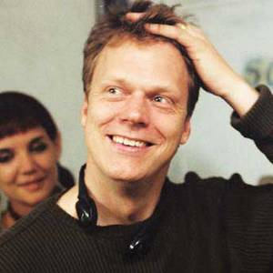 Peter  Hedges
