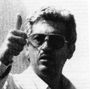 Gennaro Righelli