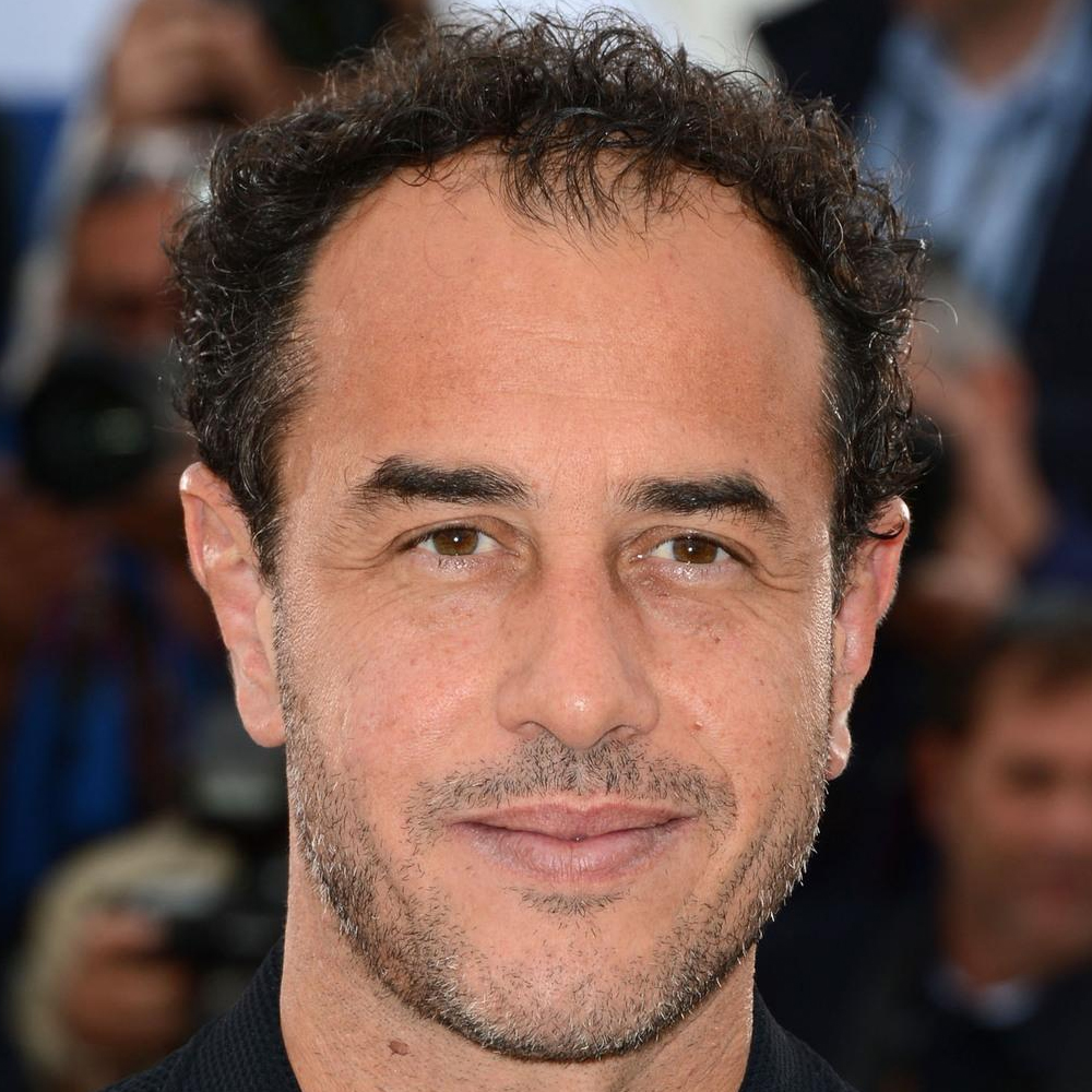 Matteo  Garrone