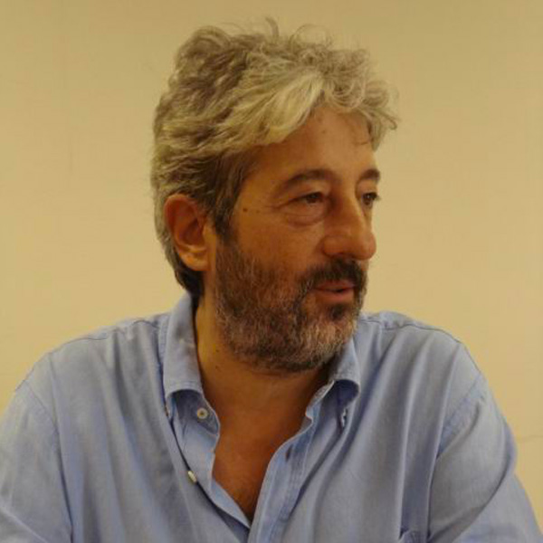 Gianfranco  Cabiddu