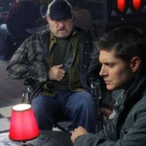 Il curioso caso di Dean Winchester