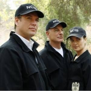 NCIS do Tony e Ziva iniziano incontri