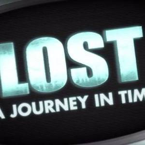 Lost: Final Chapter