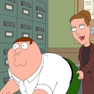 Peter-assment