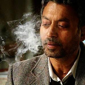 Sunil: Week One