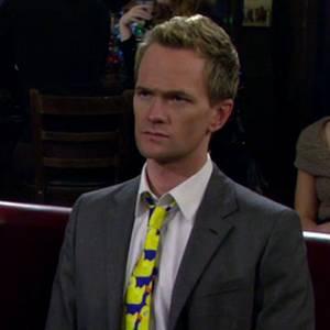 La cravatta con le oche