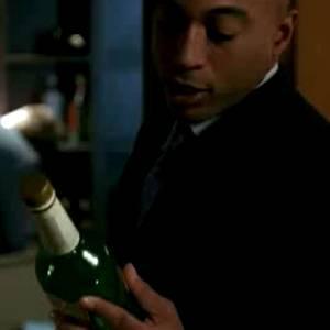 Il vino di Ed