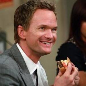 Il migliore hamburger di New York