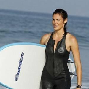 Non solo surf