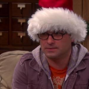 La simulazione di Babbo Natale