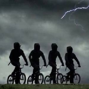 I cavalieri dell'Apocalisse