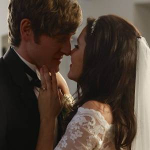 Matrimonio in diretta
