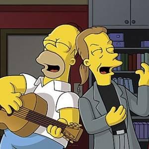 Come eravamo...a Springfield