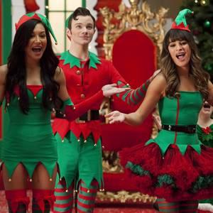 Un Natale indimenticabile
