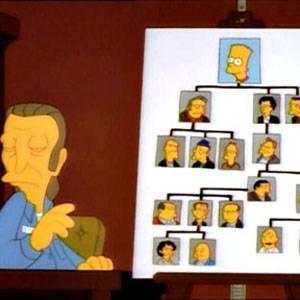 Bart l'assassino