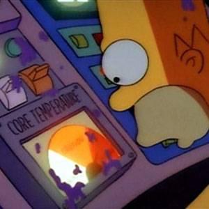 Homer definito