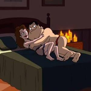 Quando Stan ama una donna