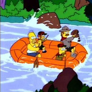 Finchè la barca va...