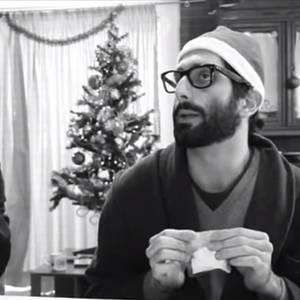 La puntata di Natale