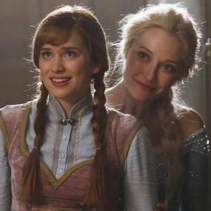 Storia di due sorelle