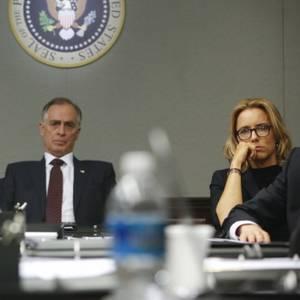 Another Benghazi