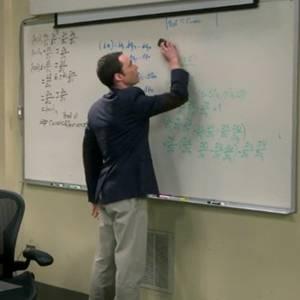 La soluzione del professore associato