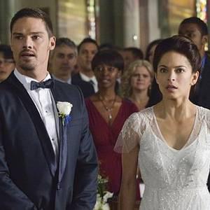 Matrimonio con sorpresa