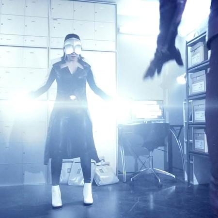 Dottor Light
