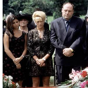 Addio Donna Livia