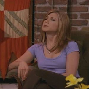 I due amori di Phoebe