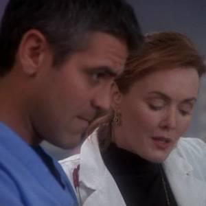 L'appendicite di Benton