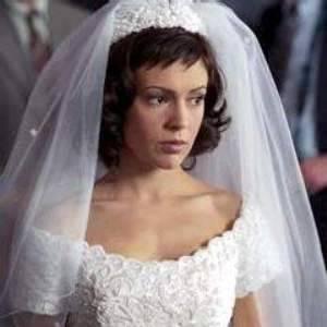 Le nozze di Phoebe