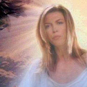 Una sirena di nome Phoebe (1^ parte)