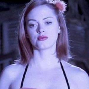 Una sirena di nome Phoebe (2^ parte)
