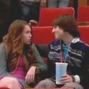 Non posso farti amare Hannah se non vuoi