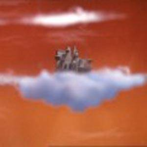 Una città tra le nuvole