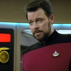 La via di Klingon (prima parte)