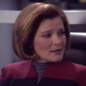 Cospirazione sulla Voyager