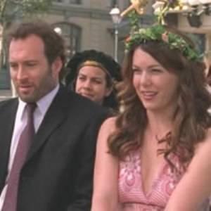 Matrimonio rinascimentale