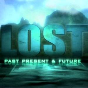 Lost: Past, Present and Future